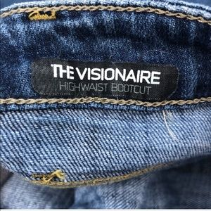Joe's Jeans Jeans - 🛍 Cyber Monday Sale 🛍 Joe's Jeans Visionaire 30
